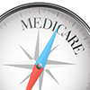 For more information about Medicare enrollment, contact Silver Elite